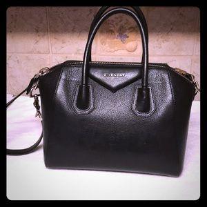 Givenchy purse